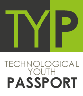 Technological Youth Passport