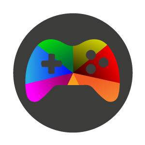 VIDEO GAMES PROGRAMMER