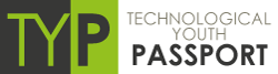 www.techyouthpassport.com Logo