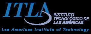 ITLA (Institute of Technology Las Américas)