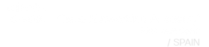 Cisco Networking Academy SPAIN